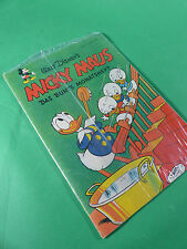 Micky Maus Nr.51 - 1988 - Beilage Reprint Nr.3 - 1952 - mint in Folie NOS