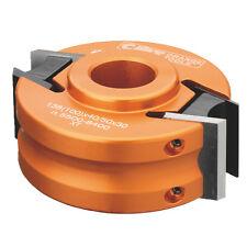 CMT 693 Euro Limiter Cutter Block D=100x40x30
