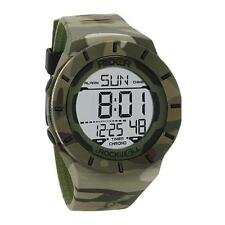 Rockwell Rider Coliseum Watch Mens Multicam Adjustable