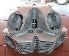 3567 - NORTON ATLAS/G15 CYLINDER HEAD FOR SPIGOTLESS CYLINDER BARREL Good