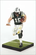Tim Tebow New McFarlane NFL Series 30 Jets Fast Shipping