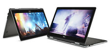 Dell Inspiron 2-in-1 7th GEN Core i7 3.5GHz 16GB 512GB FHD Touch 15.6 7579 10PRO