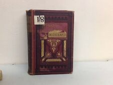 antique book treasures of the earth by william jones f.s.a. new edition