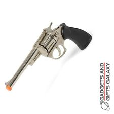CLASSIC WESTERN COWBOY SHERIFF OUTLAW CAP GUN Toys gifts games & gadgets
