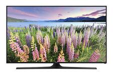 """Samsung UA50J5100 50"""" Inch Series 5  Full HD Joy Pulse LED TV - UA50J5100"""
