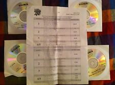 Radio Show  RICK DEES TOP 40 2/16/08 JONAS BROTHERS, BABY BASH, SNOOP DOG, PLIES