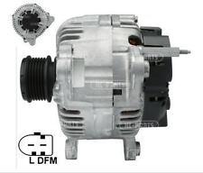 SB206 VW Passat 3.2 3.6 FSI (3C) 05- 180amp Alternator
