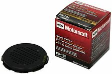 NEW Genuine Ford Motorcraft FS-104 Climate Control Seat Cabin Air Filter HVAC