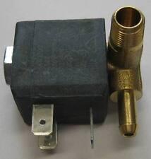 CEME Magnetventil Serie 588 1/8 230V Dampfbügelstation * Dampfreiniger