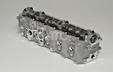 Cylinder head complete ready to mount AMC VW T4 2.4 l D AAB 5 074103351A