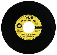 "FORMATIONS  ""AT THE TOP OF THE STAIRS""   CLASSIC NORTHERN SOUL   LISTEN!"