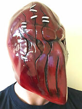 Japanese Anime Slipknot Mushroomhead Movie Fancy Dress Costume Masks
