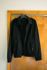 Veronique Branquinho Men's Jacket