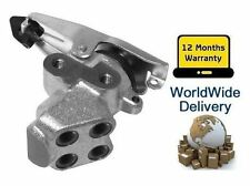 FOR VW CORRADO GOLF MK 1 2 JETTA PASSAT POLO BRAKE COMPENSATOR REGULATOR VALVE