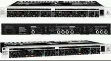 Behringer Compressor AUTOCOM PRO-XL MDX 1600