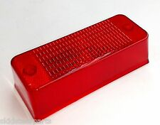 New BOBCAT Red Tail Light Lens 553 751 753 763 773 863 864 873 883 963