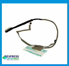 Cable Flex LCD Acer Aspire One 532H Series (Nav50) P/N: 50.SAS02.005 Nuevo