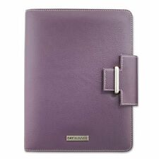 Day Runner Personal Organizers 4010214 Terramo Refillable Planner, 5 12 x 8 12,