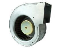 EBM Papst G1G133 Centrifugal Turbo Fan 6-24 Volt DC 45 Watt