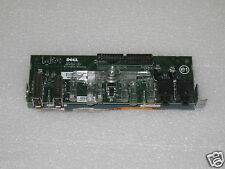 Genuine OEM Dell Optiplex 330 360 755 760 I/O Panel Board P/N TP004