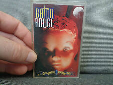 BATON ROUGE_Shake Your Soul_used cassette_ships from AUS!_B3