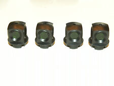 Lionel Train Part 711-54 O Gauge Switch Lanterns for O22, O42 & 711 Switches