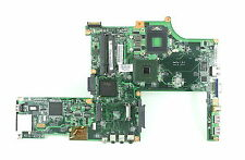 Advent QC430 Motherboard System Main Board SATA Version 31TW3MB00V0