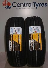 X2 195 65 R15 91H BOTO GENESYS 228 WITH E+C RATING CHEAP ON EBAY