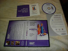 shaken baby syndrome the period of purple crying dvd used