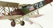 1/72 WINGS OF GREAT WAR SAMSON 2 A2 CORLEY & EASTERBROOK Display Model WW11301