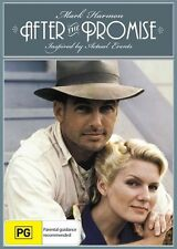 After The Promise (DVD, 2012) Diana Scarwid, Donnelly Rhodes, Mark Harmon, Rosem