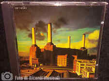 PINK FLOYD - ANIMALS (NO BARCODE) CDP 746128 2