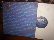 Barbara Stromberger, Same, LP, Philips 6305154, 1972, Schlager