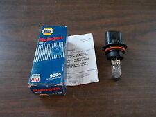 NEW Napa Halogen Lamp Type HB1 Cooper 9004 High/Low Beam Headlight *FREE SHIP*