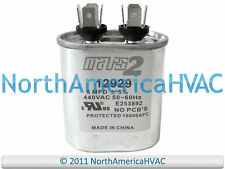 Five 5 uf  MFD Blower Fan Motor Capacitor 440 volts