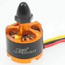 920KV CW Brushless Motor for RC Quadcopter F330 F450 F550 DJI CX-20 Drone F15844