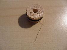 Infinity Thread elastischer unsichtbarer Faden Invisible Rudy Sanchez Magie