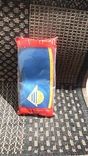 AVON CLIP N CARRY SUNGLASS KEY HOLDER PADDED SEALED