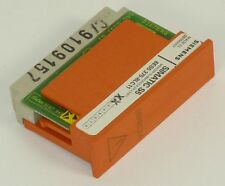 Siemens Simatic S5 EEPROM, 6ES5 375-8LC11,E:02