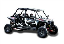 NEW POLARIS RZR 4 1000 XP CANVAS SOFT TOP ROOF SNOW RAIN PROTECTION