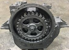 Twin Disc Marine MG-514SC, 2.5:1, Transmission / Gearbox