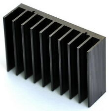 HEATSINK, For LM1875 TDA2030 ect About 20 Watts AMP