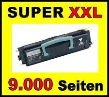 Toner f. Panasonic UG-3380 Panafax UF5100 UF5300 UF6100 UF6300 UF580 UF585 UF590