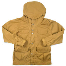 THE NORTH FACE PURPLE LABEL MOUNTAIN JACKET BROWN L