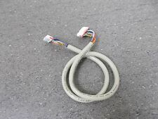 GE Profile Washer or Dryer 11 Pin Cable WE08X10058  **30 DAY WARRANTY