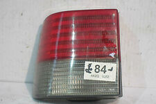 PUEGEOT 405 EST  REAR LIGHT CLUSTER OFF SIDE 89-95  PUE 84L