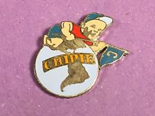 pins pin mode chipie email