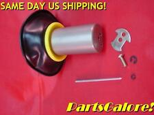 Carb Diaphragm, 24mm Round Slide, Honda & Chinese GY6 Scooter, I13