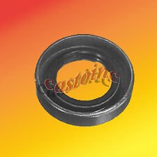 Oil Seal For Merry Tiller Box 13681 1-1/4""