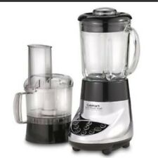 *Brand New* Cuisinart Smart Power Duet Blender/Food Processor [FREE SHIPPING]